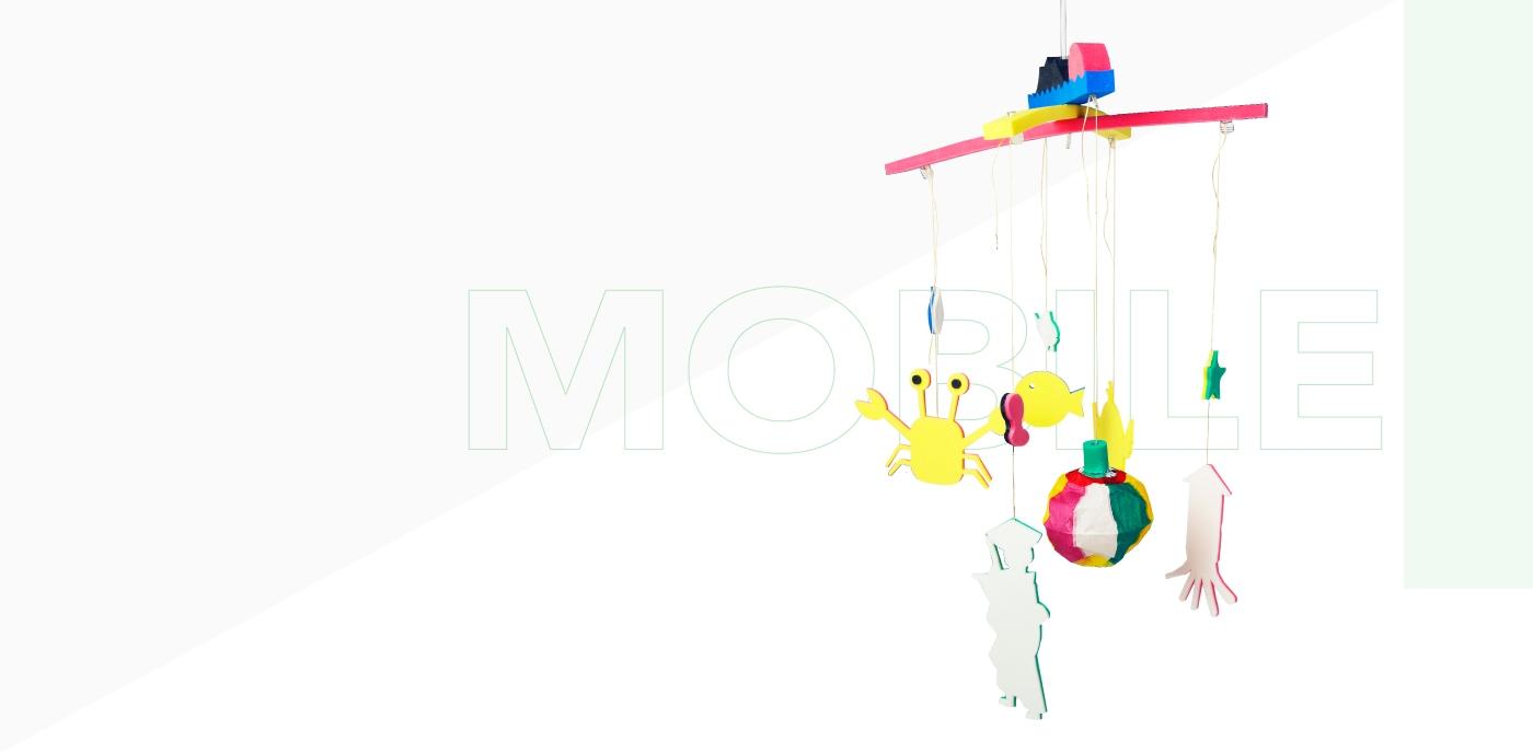 知育・脳トレにオリジナル玩具